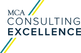 MCA Consulting Excellence
