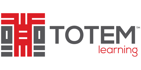 Totem Learning